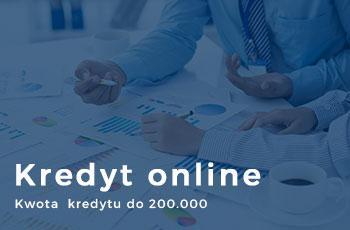 banner-kredyt-online
